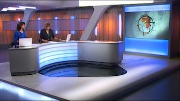Rtl Z Nieuws - 17:30 - Rtl Z Nieuws - 14:00 Uur /177