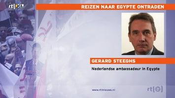 RTL Z Nieuws RTL Z Nieuws - 10:00 uur /134