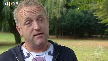 RTL Boulevard Drukke Gordon lanceert drie singles tegelijk