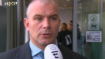 RTL Nieuws Staat moet oud-Dutchbatter schadevergoeding betalen