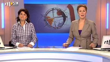 RTL Nieuws RTL Nieuws - 13:00 uur