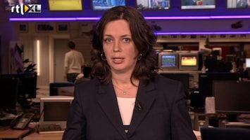 RTL Nieuws Kabinet declareert voor ruim 1,5 miljoen
