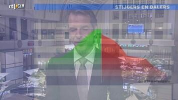 RTL Z Nieuws RTL Z Nieuws - 10:00 uur /48