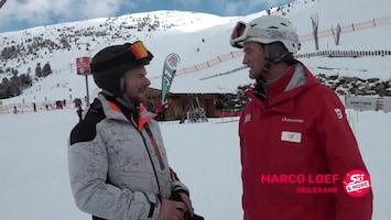 Ski & More Afl. 7