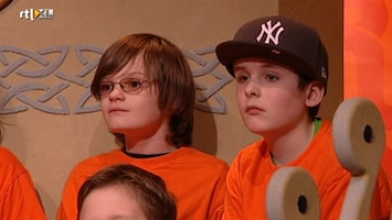 Efteling Tv: De Schatkamer - Efteling Tv: De Schatkamer /147
