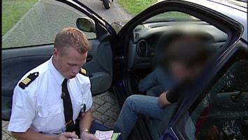 Stop! Politie Afl. 50