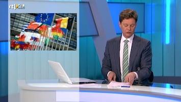 Rtl Z Nieuws - 17:30 - Rtl Z Nieuws - 15:00 Uur /53