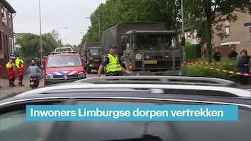 RTL Z Nieuws