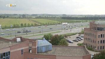 Ondernemerszaken (RTL Z) Afl. 8