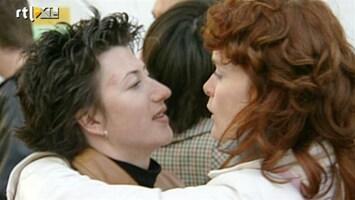 Editie NL Geweld tegen lesbo's
