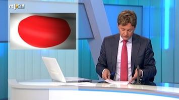 RTL Z Nieuws RTL Z Nieuws - 09:06 uur /210