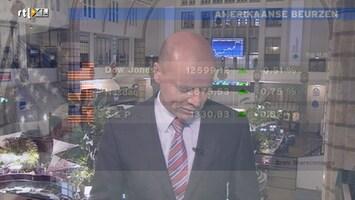 Rtl Z Nieuws - 17:30 - 17:30 2012 /127
