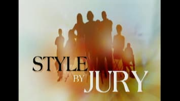 Style By Jury Afl. 123