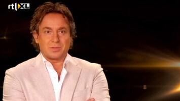 RTL Nieuws TVOH Team Marco