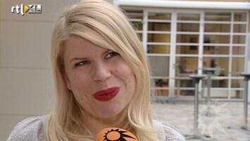 RTL Boulevard Wie is de Mollers kijken laatste aflevering