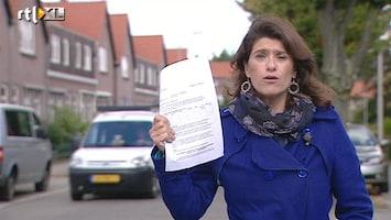 RTL Nieuws Banken kunnen hogere aflossing afdwingen