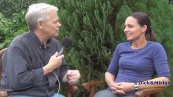 RTL Nieuws Tanja Nijmeijer heeft heimwee naar Nederland