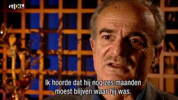 De Beste Voetballers Ooit - De Beste Voetballers Ooit Marco Van Basten /3
