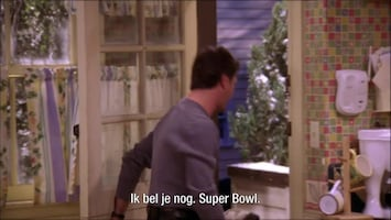 Everybody Loves Raymond - Super Bowl