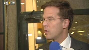 Editie NL Rutte geeft verbreken verkiezingsbelofte toe