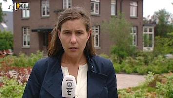 RTL Nieuws Groot onderzoek naar pleegzorgtehuis