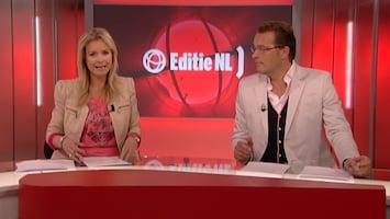 Editie NL Afl. 130