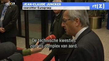 Rtl Z Nieuws - 17:30 - Rtl Z Nieuws - 12:00 Uur /232