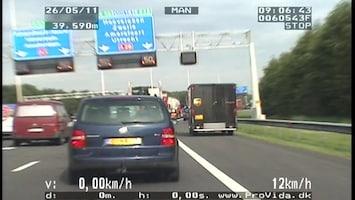 Stop! Politie - Afl. 79