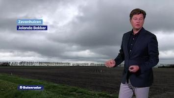 RTL Weer En Verkeer Afl. 268