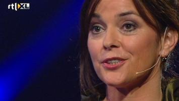 RTL Nieuws Politiek talent Sap raakte regie al snel kwijt