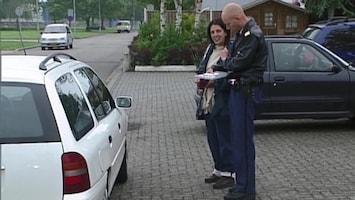 Stop! Politie - Afl. 13