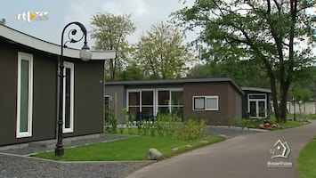 House Vision Afl. 37