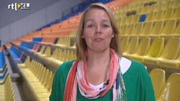 Editie NL Gelredome wil songfestival organiseren