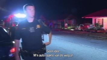 Politie USA Live Afl. 29