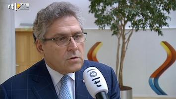 RTL Nieuws Henk Krol vindt aanklacht onbegrijpelijk