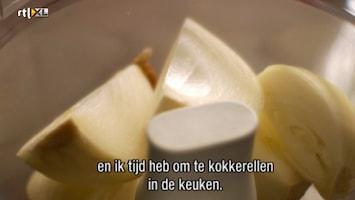 Nigella Kitchen - Don't Knock It Till You've Tried It