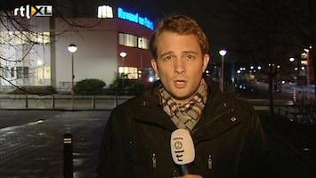 RTL Nieuws Ruwaard Ziekenhuis niet meer zelfstandig