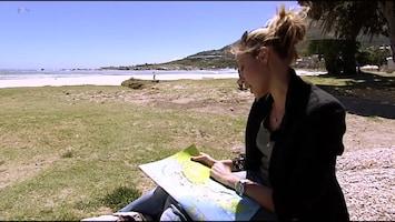 RTL Travel's Hotlist De 10 meest spectaculaire stranden