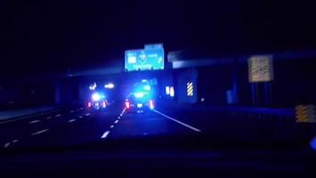 Politie USA Live Afl. 8