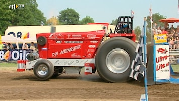 Truck & Tractor Pulling - Eext Najaar 2010 /5