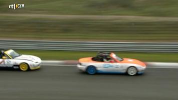 Rtl Autowereld - Afl. 37