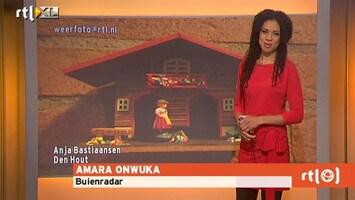 RTL Weer RTL weer 5 juli 2013 7:30 uur