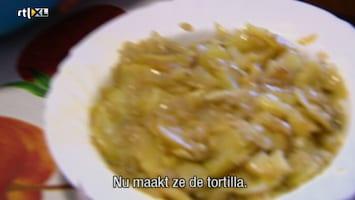 Herman's Passie Voor Eten Afl. 22