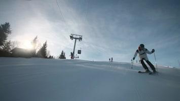 Ski & More - Afl. 6