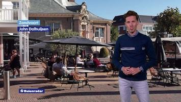 RTL Weer En Verkeer Afl. 518