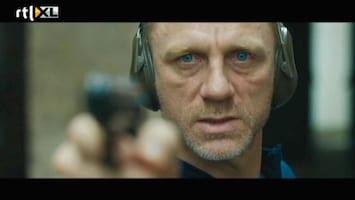 Editie NL Nieuwe trailer James Bond-film