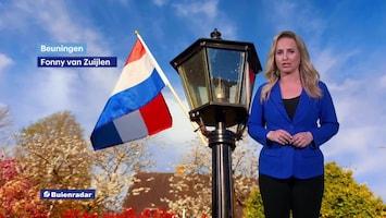 RTL Weer En Verkeer Afl. 243