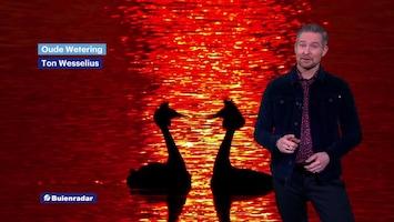 RTL Weer En Verkeer Afl. 96