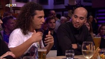 RTL Late Night Afl. 35