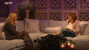 4me - Uitzending van 29-12-2010